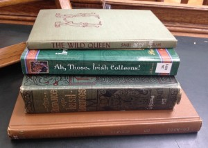 NationalLibraryIreland-GormlaithBooks