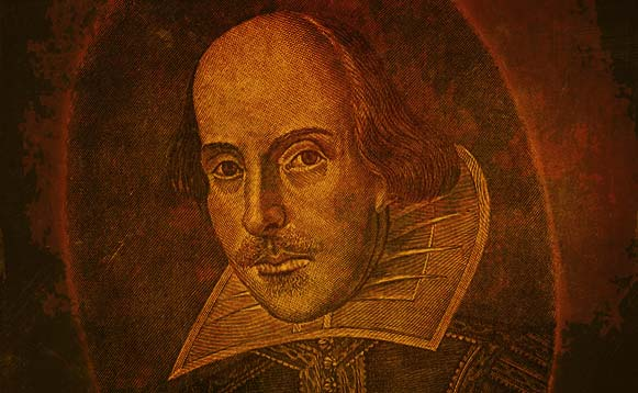 SHAKESPEARE-BLOG-IMAGE
