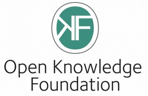Open Knowledge Foundation Ireland